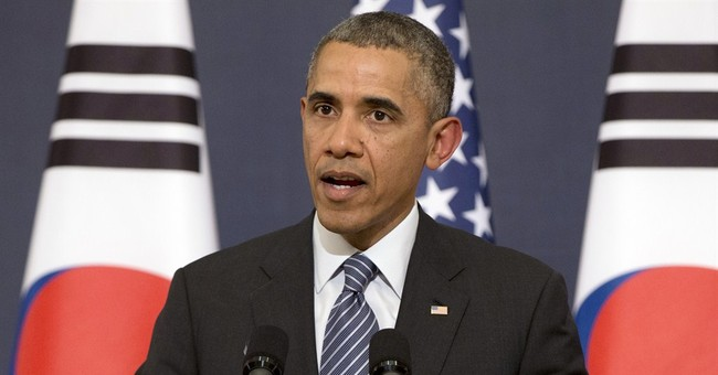 Obama calls European allies on Russia-Ukraine
