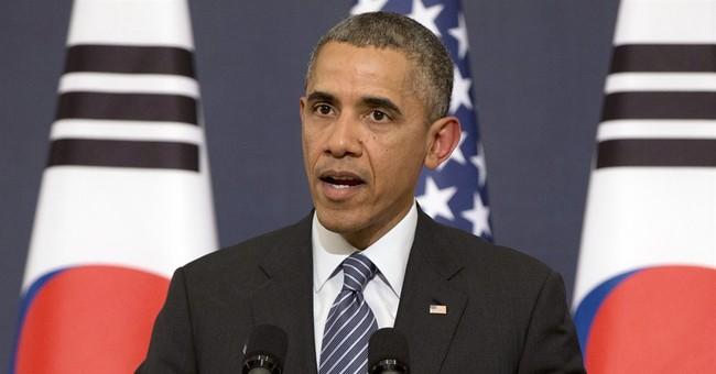Obama calls European allies on Russia-Ukraine
