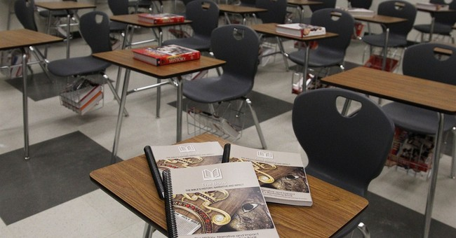 Oklahoma district Bible class: Sinners will suffer