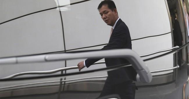 Honda's profit doubles on weak yen, strong sales