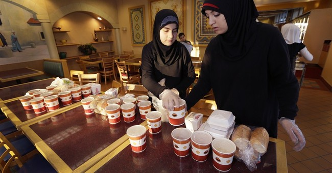 Law aims to boost halal, kosher food for poor