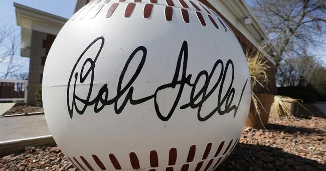 Iowa baseball museum struggles when namesake dies