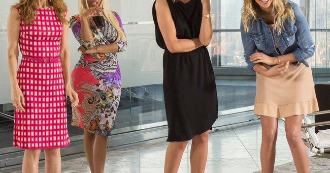 'Other Woman' maintains box office lead with $25M