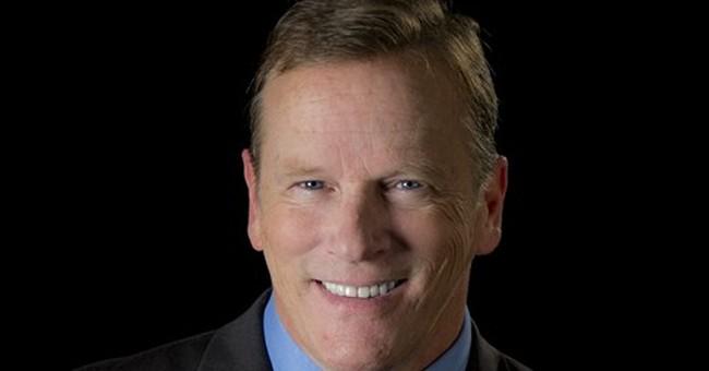Democrat Aiken goes for GOP-heavy House district
