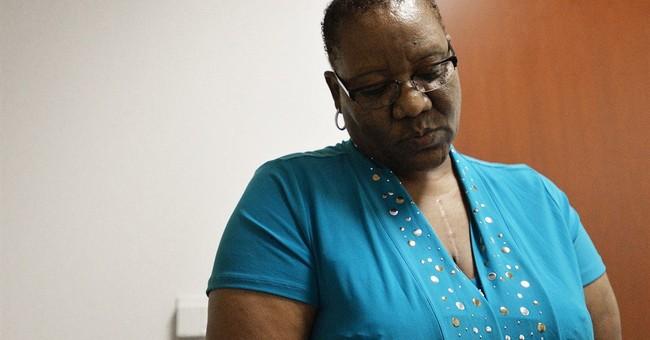 Former Ga. technician falsified mammogram reports