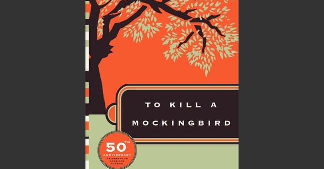 'To Kill a Mockingbird' finally going digital