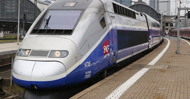 Orchestrating Alstom follows long French tradition