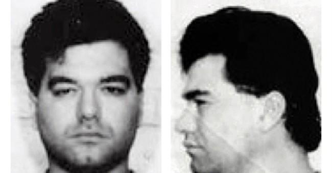 Mob associate who became Idaho rancher sentenced