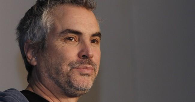 Oscar-winning director questions Mexican president