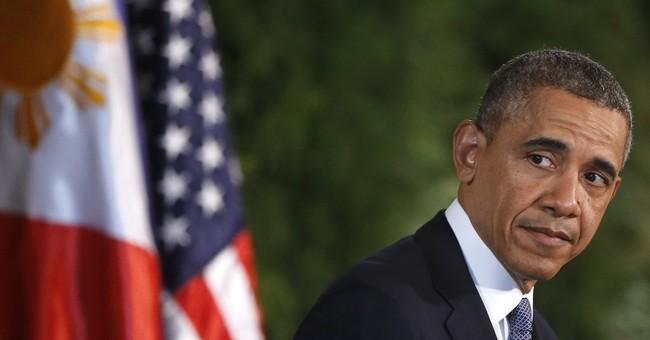 Obama pledges federal help after deadly tornado