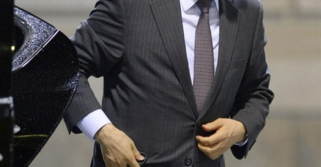 BOJ stays course amid calls for bolder reforms