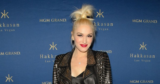 Gwen Stefani to coach season 7 of 'The Voice'