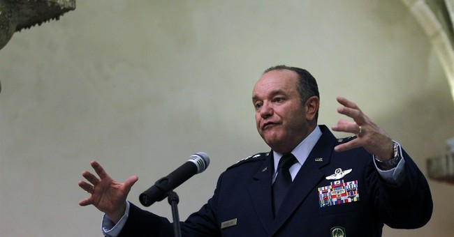 NATO: European border concept changed with Ukraine