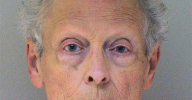 Decades-old Wyoming murder case heads to trial