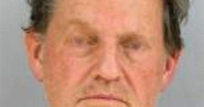 Minnesota man convicted of premeditated murder