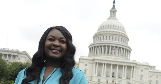 'Idol' winner to help reopen Washington Monument