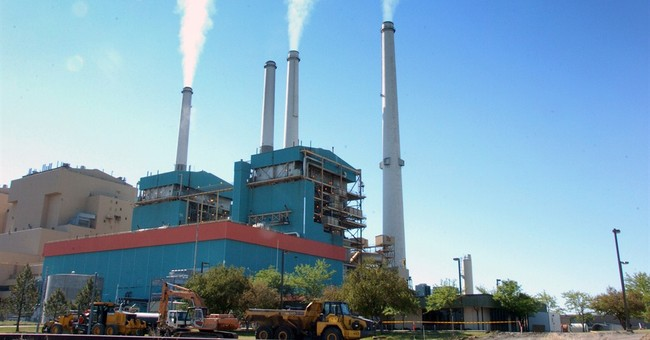 Court upholds EPA rule on cross-state pollution