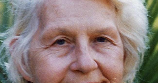 Vermont 'hippie commune' co-founder dies at 94