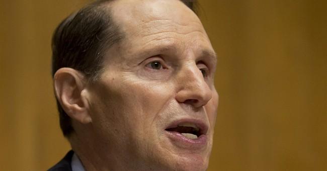 CIA has upper hand in deciding public disclosures