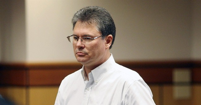 Ex-teacher to be re-sentenced in Montana rape case