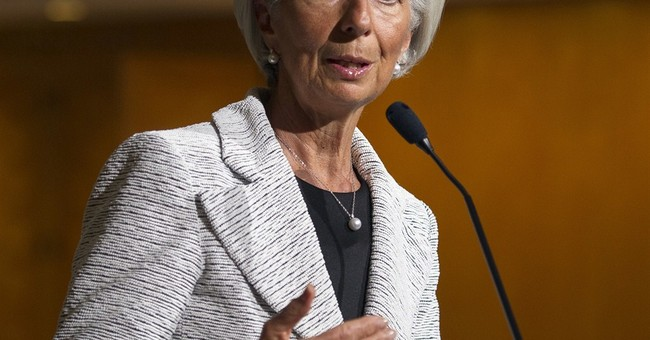 IMF board approves $17 billion for Ukraine