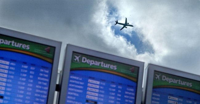 The best time to book the cheapest flights