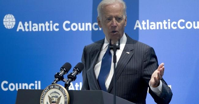 Money wielded to help Ukraine and threaten Russia