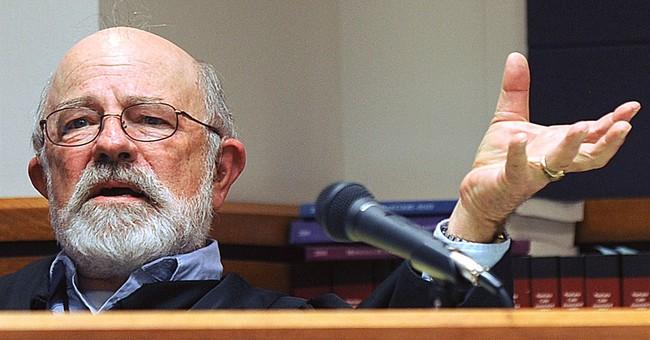Ex-teacher to be re-sentenced in Montana rape case