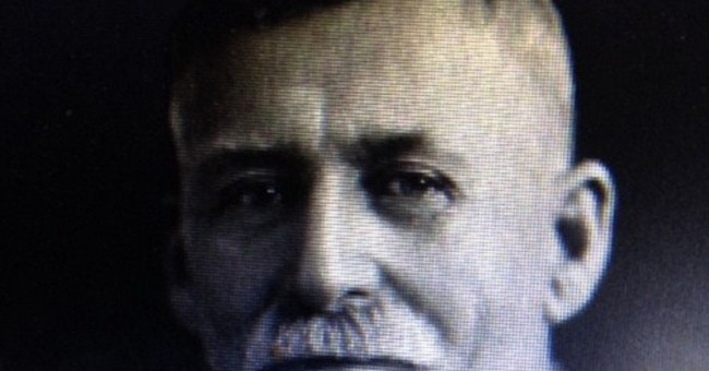 DNA sought to close 1926 missing-person case