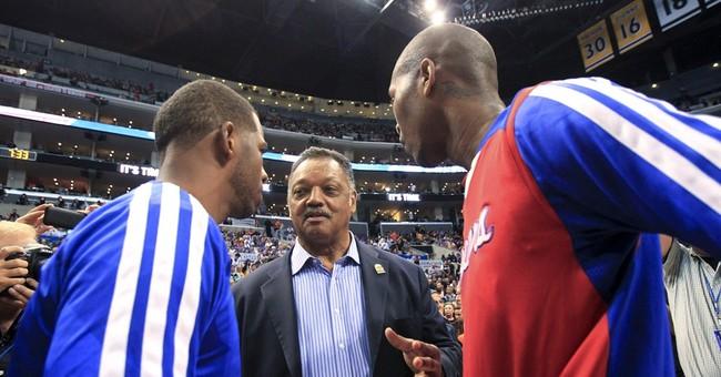 Jordan, Paul lead Clippers over Warriors, 113-103