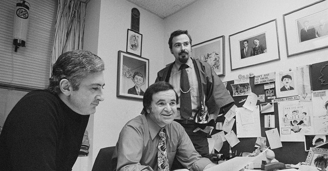 Mad Magazine's Al Feldstein dies at 88
