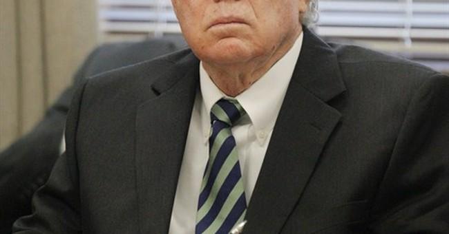 DEA agent: Ex-Oklahoma doctor was top prescriber