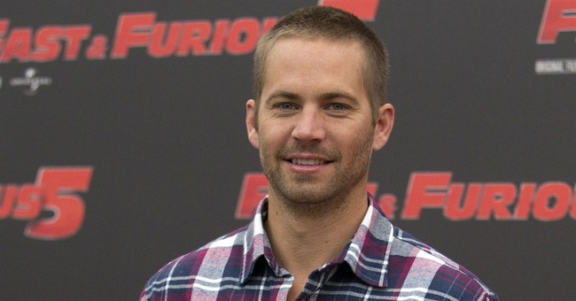 Court appoints attorney for Paul Walker's daughter