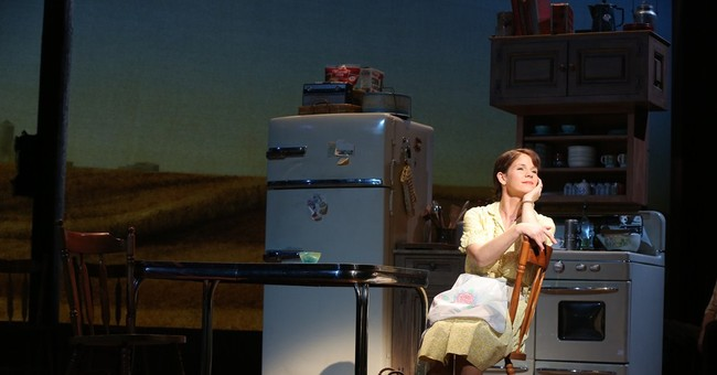 'The Bridges of Madison County' to close May 18