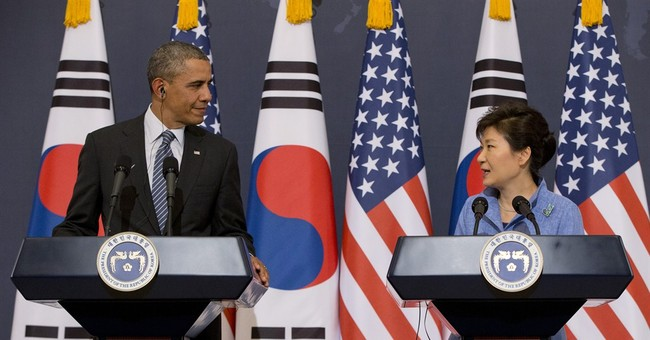 North Korea: New kind of nuke test still an option