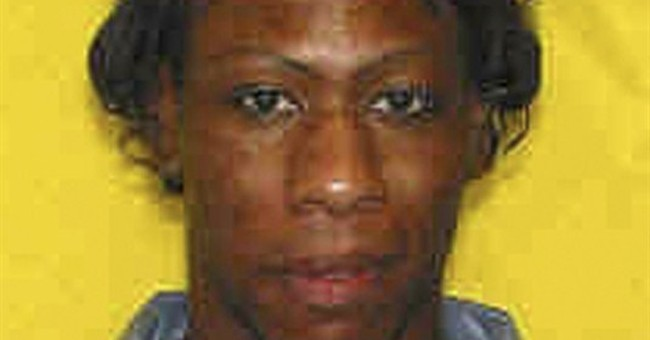 Judge hears Ohio transgender inmate's hormone case