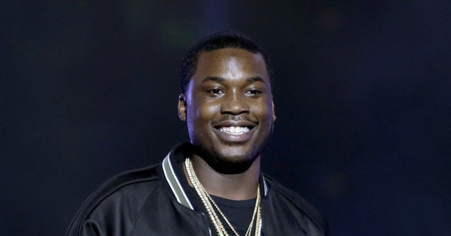 Meek Mill loses suit over Philly police stop