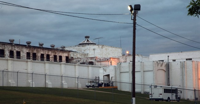 UN: Oklahoma execution may violate int'l law