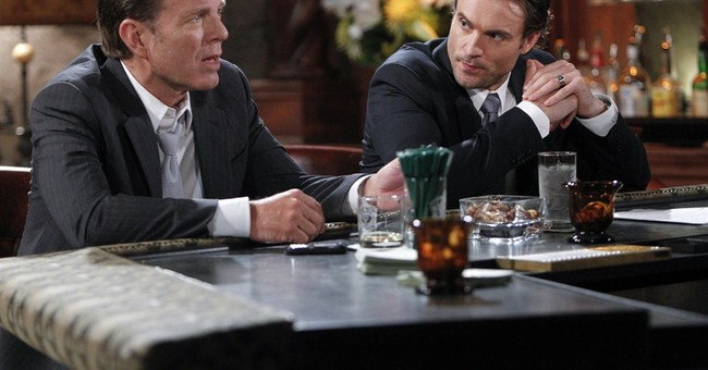 'The Young and the Restless' leads Emmy nominees