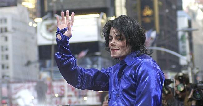 Producer on Jackson album: Everyone did a good job