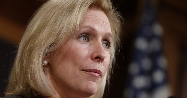 55 US schools face federal sex assault probes