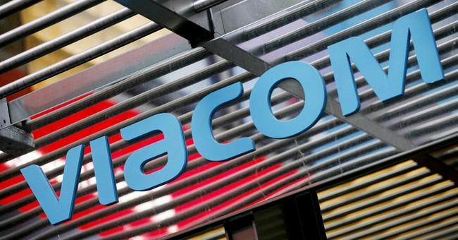 Viacom 2Q profit rises 4 pct helped by TV networks