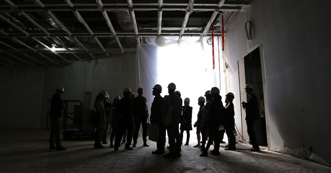 Whitney Museum announces inaugural exhibits