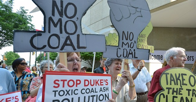 Shareholders, protesters, speak out to Duke board