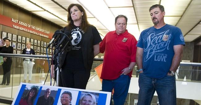 Man pleads guilty in California salon killings
