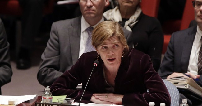 Security Council holds emergency Ukraine meeting