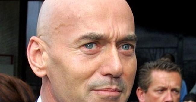 Dutch politician's killer set for release