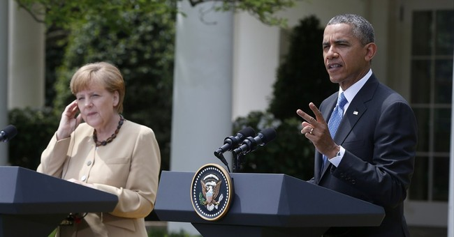 Obama says US preparing for more Russia sanctions