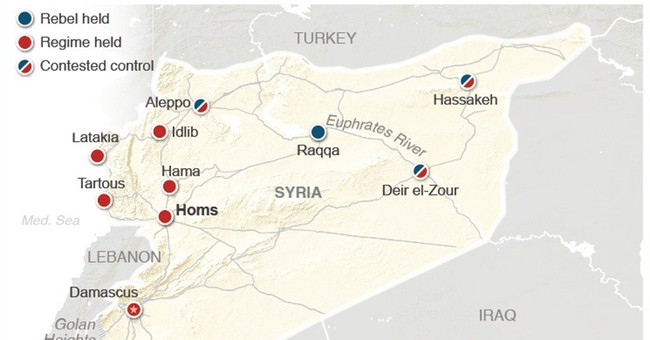 Syria activists say evacuations from Homs delayed