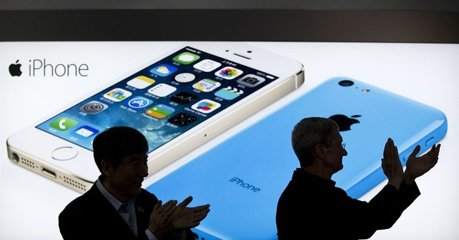 Decoding the Apple-Samsung patent dispute